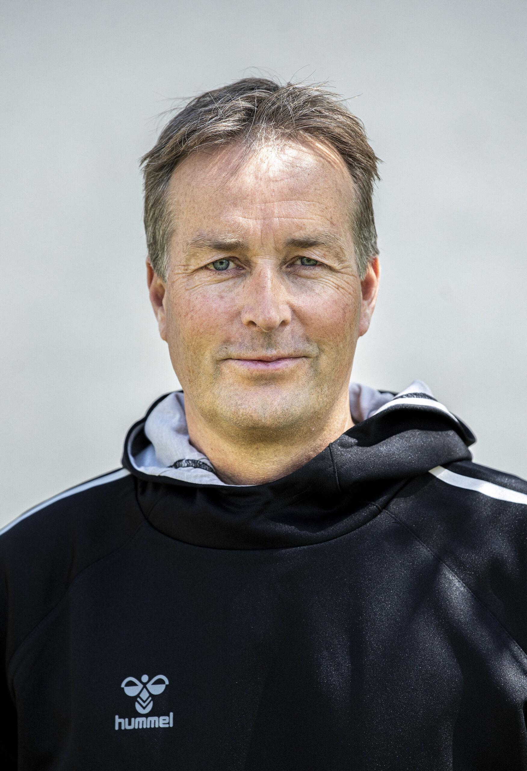 [DK=20200528: Kasper Hjulmand, landstræner Danmark] [UK=20200528: Kasper Hjulmand, coach Denmark]