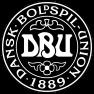 dbu-logo-black-and-white